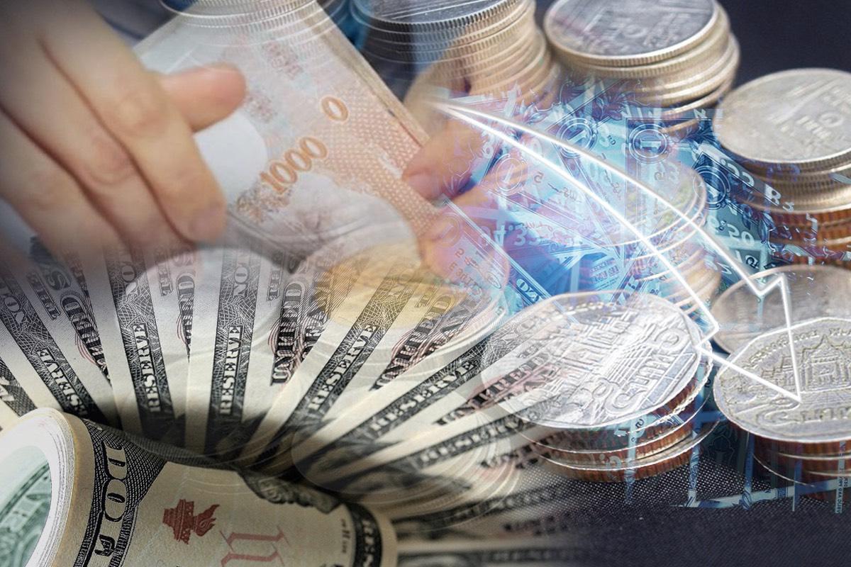 ธปท.มองทิศทางเศรษฐกิจไทยปี 2563 ชะลอตัวต่ำกว่าที่คาดและต่ำกว่าศักยภาพ