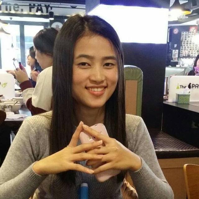 ชื่นชม! ชาวเน็ตยกย่องแรงงานสาวไทยกลับจากเกาหลี กักตัวเองในบ้านหลังน้อย