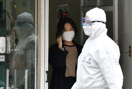 """นักวิจัยจีนพบ ผู้หญิงมีอัตราการรอดชีวิตจาก """"โควิด-19"""" มากกว่าผู้ชาย"""