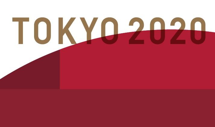 เปิดรายชื่อ 12 นักกีฬาไทย คว้าตั๋วโอลิมปิก 2020