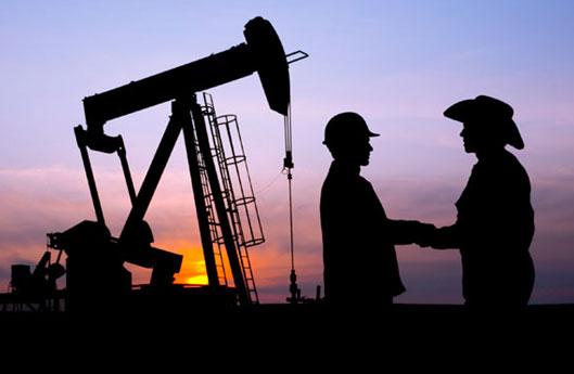 ยุค Petro-Dollar จบลงไปเรียบร้อยแล้ว???