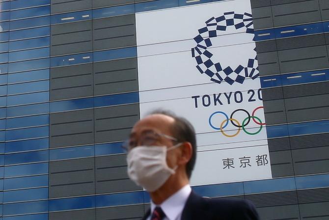 """ผู้ว่าโตเกียวลั่นจัด'โอลิมปิก'ตามแผนเดิม แม้ยอมรับ""""โควิด-19""""กระทบการจัดงาน"""