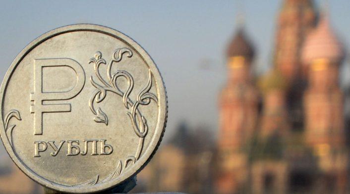 'รัสเซีย'มั่นใจสามารถคว้าชัยใน'สงครามตัดราคาน้ำมัน'กับซาอุดีอาระเบีย