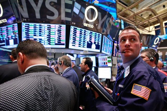 สรุปภาวะตลาดหุ้น น้ำมัน ทองคำ และตลาดเงินต่างประเทศ