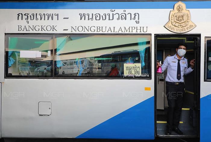 ทำไมต้องเลื่อนหยุดสงกรานต์ออกไป เพื่อให้คนไทยอยู่รอดปลอดภัยจาก COVID-19 ?