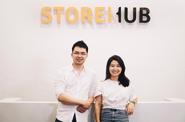 StoreHub ระบบจัดการหน้าร้าน (POS) ครบเครื่อง ครบครัน สุดยอดผู้ช่วยมือหนึ่งสำหรับร้านค้ามืออาชีพ