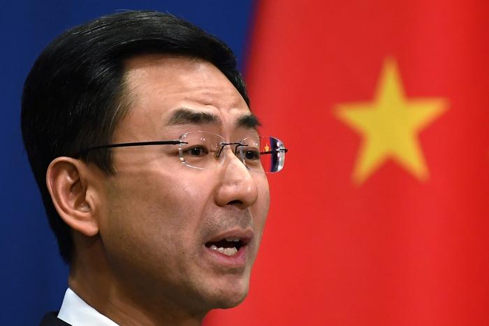 ปักกิ่งขับนักข่าวอเมริกัน3ฉบับรวด  ตอบโต้มาตรการวอชิงตันเล่นงานสื่อจีน