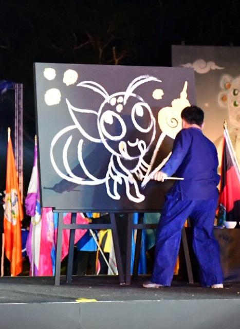 ศิลปินหันอยู่บ้านวาดภาพ-สมาคมขัวศิลปะจัดอีเวนท์ออนไลน์หนุนหนีโควิด-19