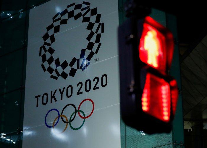 """เจอนานาชาติกดดัน """"โตเกียว"""" ร่างแผนสอง จ่อเลื่อนศึก """"โอลิมปิก"""""""