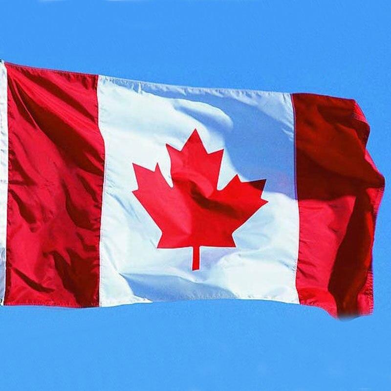 """ชาติแรก! """"แคนาดา"""" ถอนตัวลุยโอลิมปิก - """"ออสซี่"""" จ่อถอนตามติดๆ"""