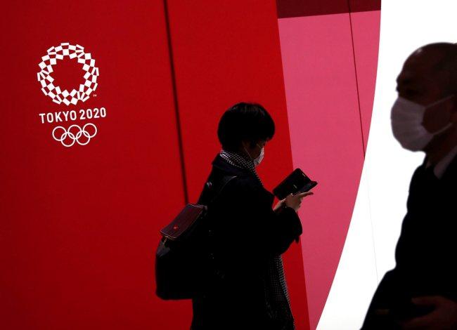 """รอยืนยัน """"IOC"""" เผยเลื่อนแข่งโอลิมปิกหนีไวรัส จัดอีกทีปี 2021"""