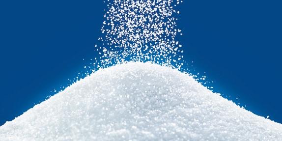 """ไม่ต้องวิตกน้ำตาลขาด!""""สอน.""""ยันจัดสรรไว้2.5ล้านตันมากเกินบริโภค"""