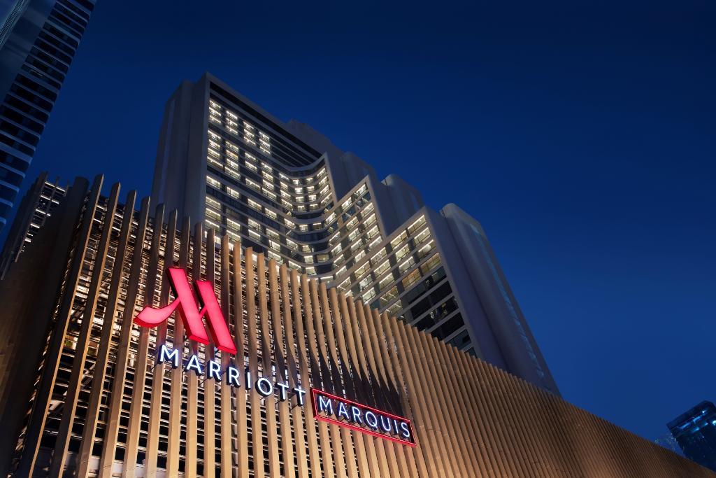 แอสเสท เวิรด์ ปิดบริการโรงแรมในเครือ 5 แห่ง สู้โควิด-19