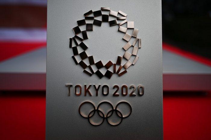 โอลิมปิก เลื่อนแข่ง 1 ปี