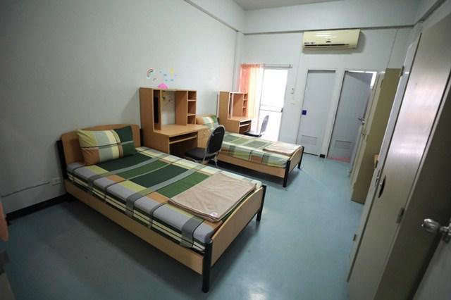 สจล.เสนอใช้หอพักนักศึกษา 351 ห้อง เป็น รพ.สนาม รับผู้ป่วยโควิด-19