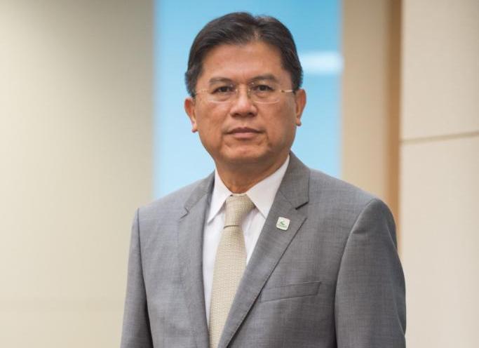 สมาคมธนาคารไทย ออกมาตรการเร่งด่วนช่วยเหลือลูกหนี้
