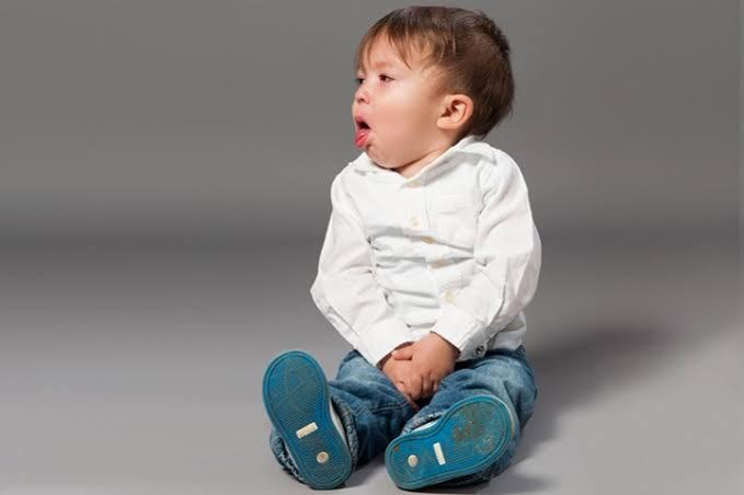 """พยากรณ์โรคสัปดาห์นี้ ระวัง """"โรคไอกรน"""" อาจพบมากขึ้นในเด็กเล็ก"""