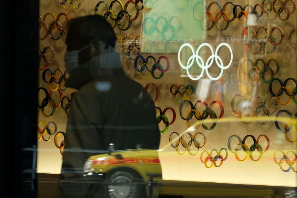 คาดโตเกียวจัดโอลิมปิกกรกฎาคมปีหน้า ท่องเที่ยว-โรงแรมญี่ปุ่นเจ็บจนอ่วมอรทัย