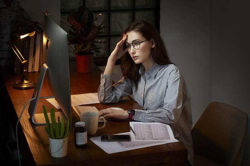 GARMIN แนะฟังก์ชันเด็ดช่วยลดเครียด ปรับพฤติกรรม เพิ่มภูมิคุ้มกันสู้ COVID-19