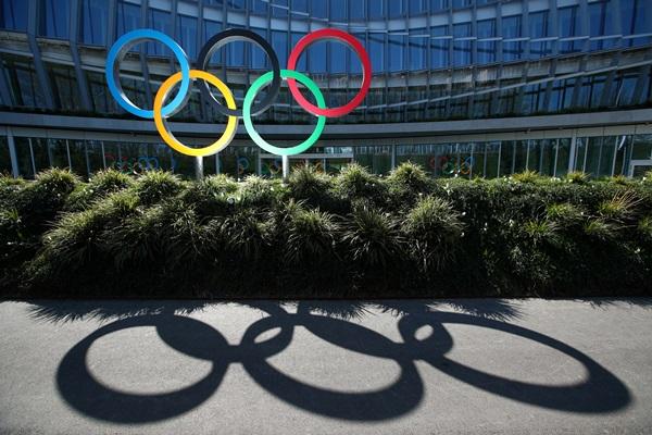 """""""IOC"""" คอนเฟิร์ม ฤกษ์ใหม่เปิดฉาก """"โตเกียว เกมส์"""" วันที่ 23 ก.ค. 2021"""