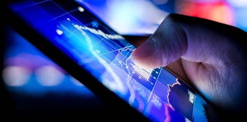 หุ้นรีบาวด์ตามตลาดภูมิภาค เล็งแรงหนุนจากกองทุน SSF  และมาตรการสกัดโควิดดีขึ้น