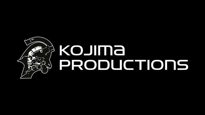 """จนได้! """"Kojima Productions"""" เจอพนักงานติด COVID-19"""