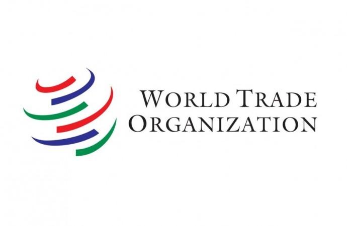WTO ทำแบนเนอร์ รวบรวมข้อมูลการออกกฎ ระเบีบบ มาตรการการค้า รับมือโควิด-19