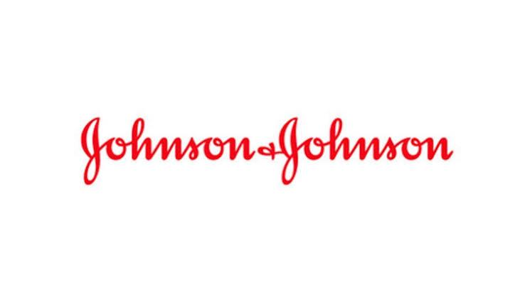 จอห์นสัน แอนด์ จอห์นสันผลิตวัคซีนกว่า 1 พันล้านโดส รับมือการแพร่ระบาดฉุกเฉินทั่วโลก