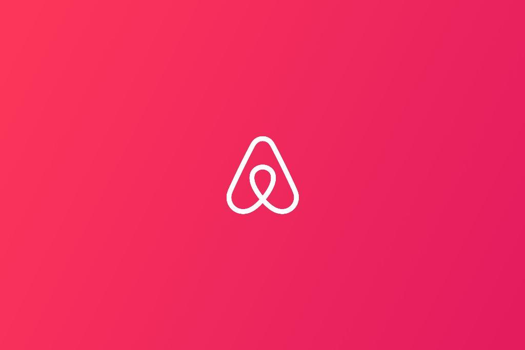 Airbnb อัดงบ 250 ล้านดอล ตั้งกองทุนฝ่าวิกฤตโควิด-19
