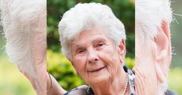 น้ำตาซึม!!แม่เฒ่าเบลเยียมติดโควิด-19ยอมสละชีวิต เก็บเครื่องช่วยหายใจช่วยคนหนุ่มสาว