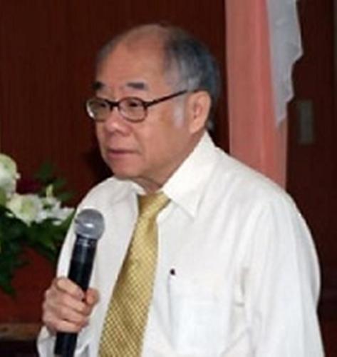 ด้าน ผศ.ดร.สมชาย ภคภาสน์วิวัฒน์ นักวิชาการด้านเศรษฐศาสตร์