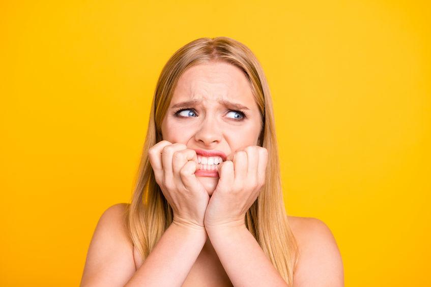 วิตกกังวลจากโรคระบาดCOVID-19รับมืออย่างไร