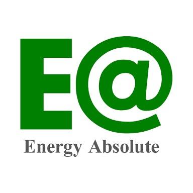 EAโอดพิษโควิดส่งมอบรถอีวีลด-ล่าช้า คงเป้ารายได้2.4หมื่นล.รับรู้ธุรกิจใหม่