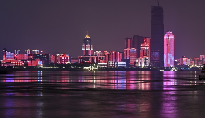 งานวิจัยอินเตอร์ชี้'ล็อกดาวน์อู่ฮั่น'  ลดจำนวนผู้ติดเชื้อทั่วจีนถึง7แสนคน
