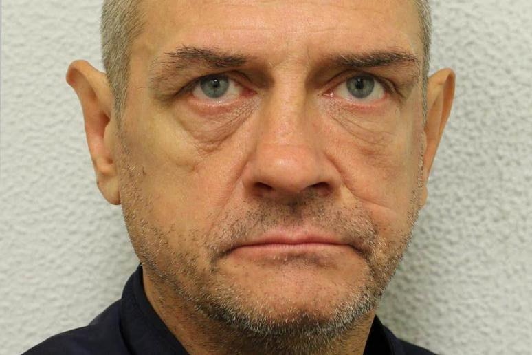 จำคุก 6 เดือนชายอังกฤษ 'แกล้งไอใส่ตำรวจ' ขู่จะทำให้ติดเชื้อ 'โควิด-19'