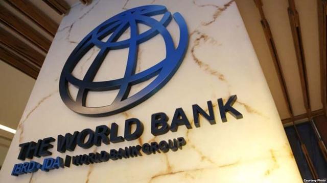 ธนาคารโลกคาดจีดีพีไทยติดลบ 3-5%