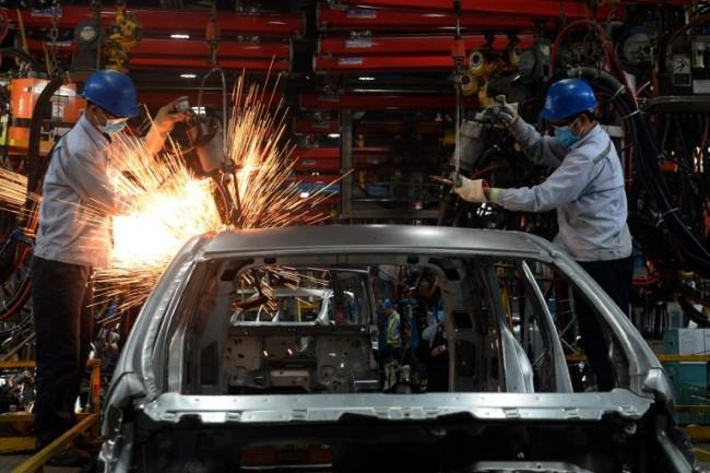 นิสสันเวียดนามปิดโรงงาน 2 สัปดาห์เลี่ยงโควิดตามคำสั่งรัฐ