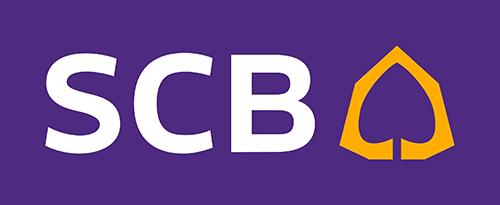 ฟิทช์ลดอันดับเครดิต SCB เป็น 'BBB' จากผลกระทบของการระบาดโคโรน่าไวรัส