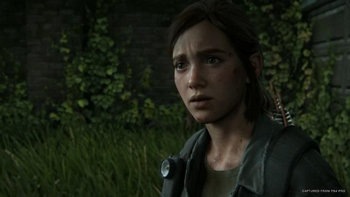 """ไวรัสทำพิษ """"The Last of Us Part II"""" เลื่อนไม่มีกำหนด"""