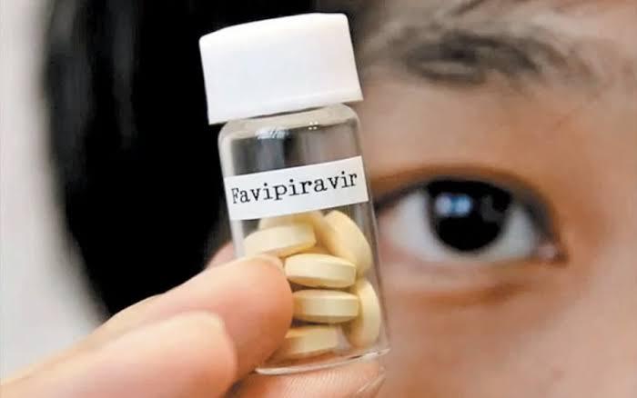"""เตรียมหารือปรับแนวทางรักษาโควิด-19 พรุ่งนี้ เล็งให้ """"ยาฟาวิพิราเวียร์"""" กลุ่มอาการปานกลาง"""