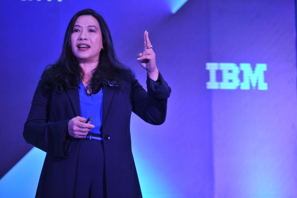 "IBM ส่ง ""Watson Assistant for Citizens"" ดันแชตบ็อท AI ตอบคำถาม COVID-19 ฟรี 3 เดือน"