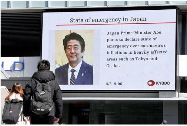 ญี่ปุ่นซุกโควิด ไม่ตรวจเขื้อ ไม่คุมเข้ม ส่อระเบิดเหมือนอิตาลี