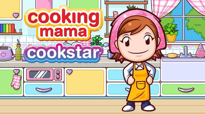 """ยังไงแน่? """"Cooking Mama: Cookstar"""" แจงสาเหตุถูกห้ามขาย"""