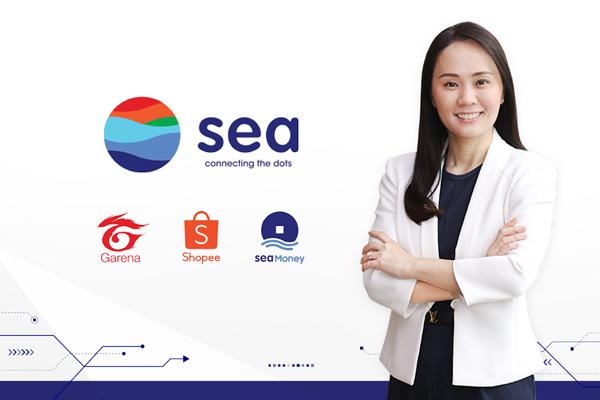 "Sea (ประเทศไทย) และธุรกิจในเครือ เปิดแผนรับมือสถานการณ์ COVID-19 ยกระดับการดูแล ""SMEs – ผู้บริโภค – พนักงาน"" และสังคมรอบอีโคซิสเต็มส์อย่างเต็มกำลัง"