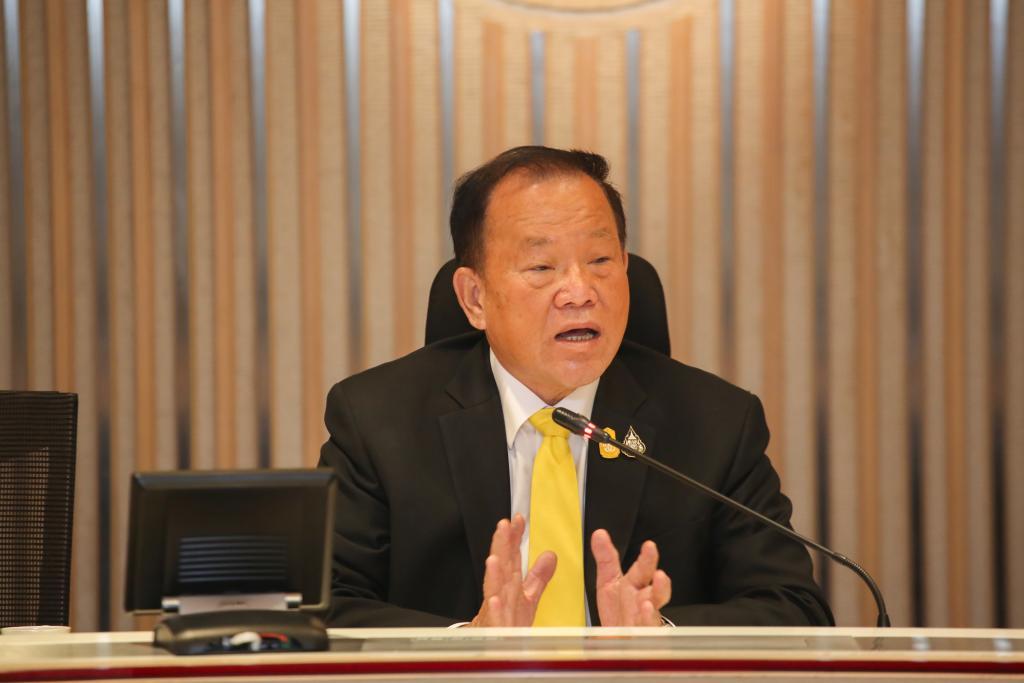 รัฐบาลเปิดด่านทั่วประเทศเว้นภาษีนำเข้าเวชภัณฑ์ 66 รายการ ลดขั้นตอนพิธีศุลกากรช่วยเหลือคนไทย ป้องกันภัยโควิด-19