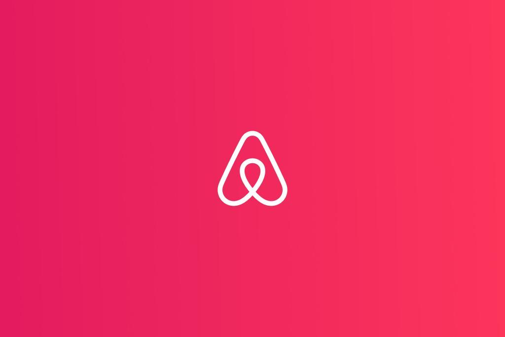 Airbnb ร่วมหนุนคนไทยฝ่าวิกฤตโควิด-19  เปิดตัวโครงการที่พักฟรีเพื่อผู้ปฏิบัติงานแนวหน้า