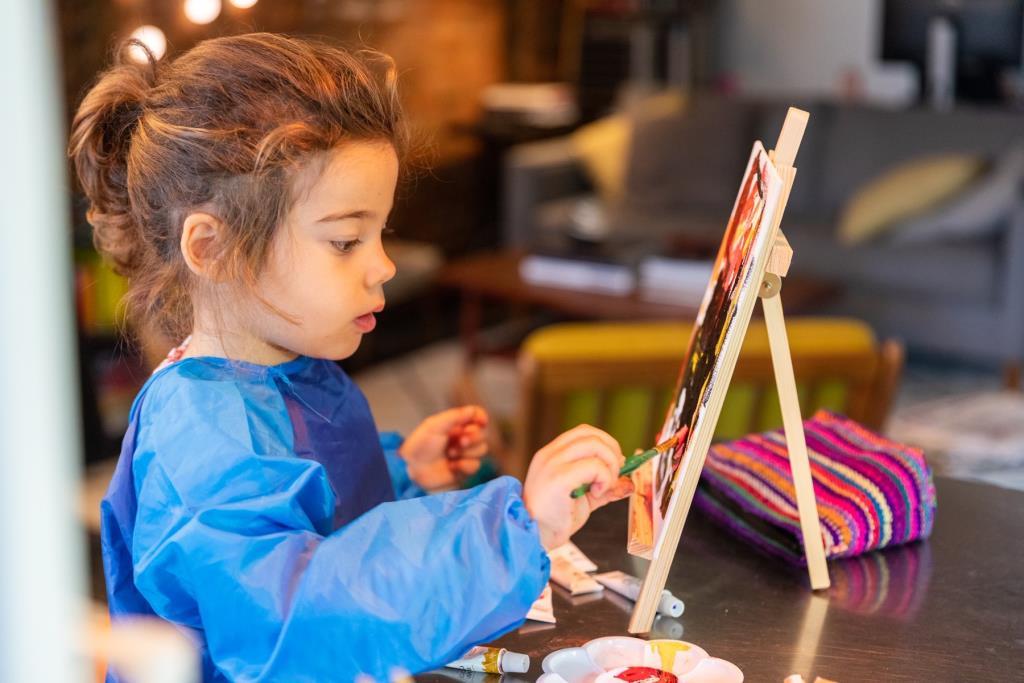 6 วิธีช่วยเด็กๆ จัดการอารมณ์-ความรู้สึก ช่วงขยายปิดเรียนจากโควิด-19