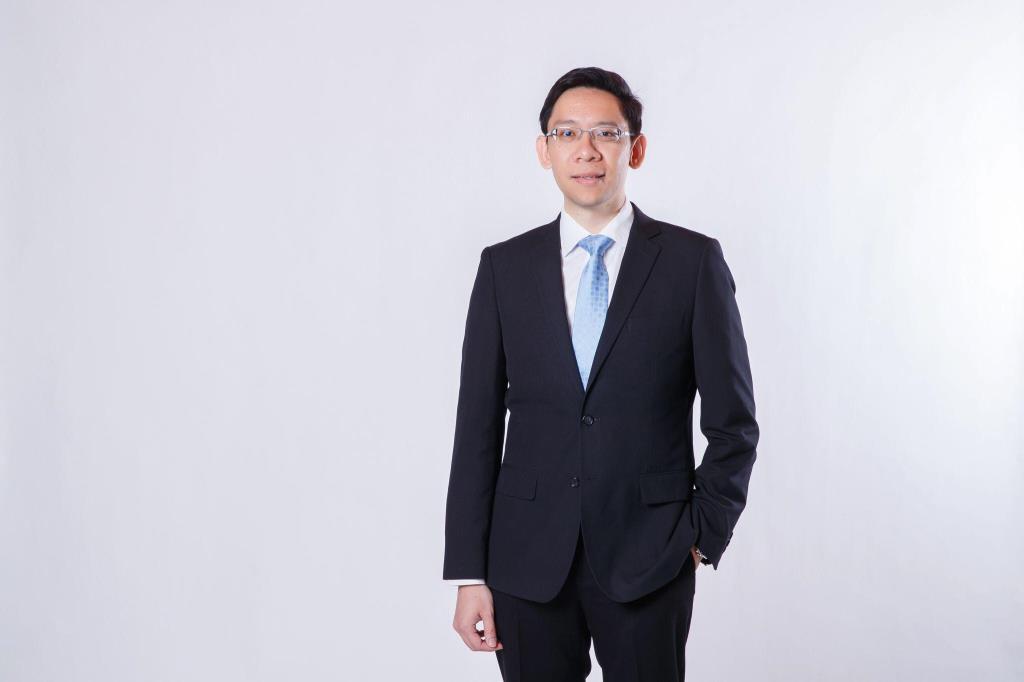 กรุงไทยชี้ 5G และวิกฤต COVID-19 นำสู่การเปลี่ยนโฉมครั้งใหญ่ในอุตสาหกรรม Healthcare
