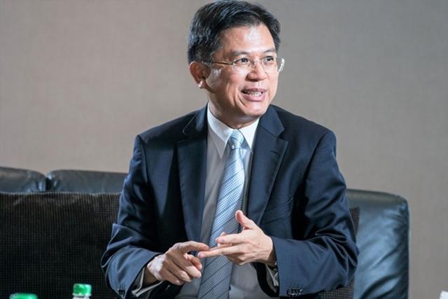 สมาคมธนาคารไทย ชี้ผลกระทบโควิด-19 อาจสูงกว่า 1.3 ล้านล้านบาท