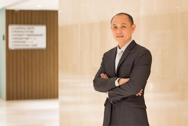 อีสต์โคสท์เฟอร์นิเทค ประเมิน Q1 ธุรกิจเฟอร์นิเจอร์ชะลอเล็กน้อย ตลาดส่งออกเติบโต ขณะที่ธุรกิจพลังงานแนวโน้มดี